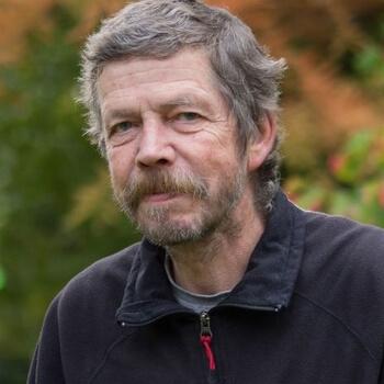 Peter Erckmann