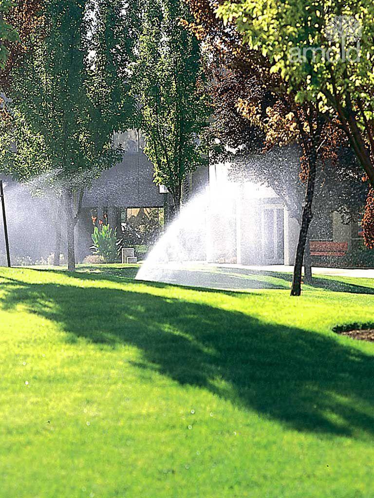 Service für Bewässerung 4