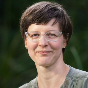 Birgit König