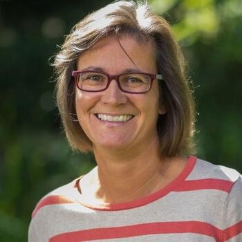 Christine Schmideder