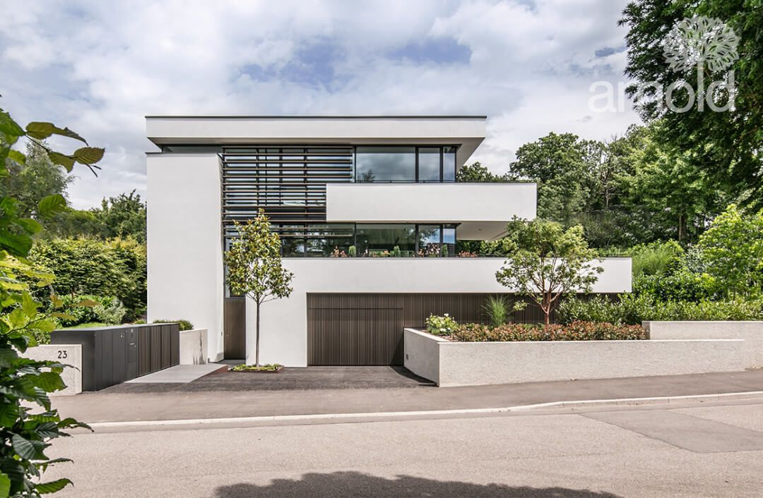 fuchswacker-architekten-stuttgart_villa_haus-01