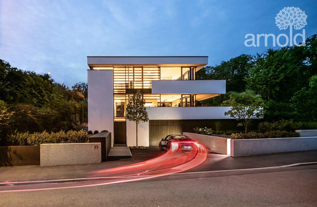 fuchswacker-architekten-stuttgart_villa_haus-02