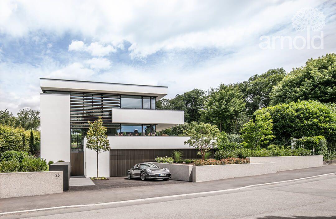 fuchswacker-architekten-stuttgart_villa_haus-03
