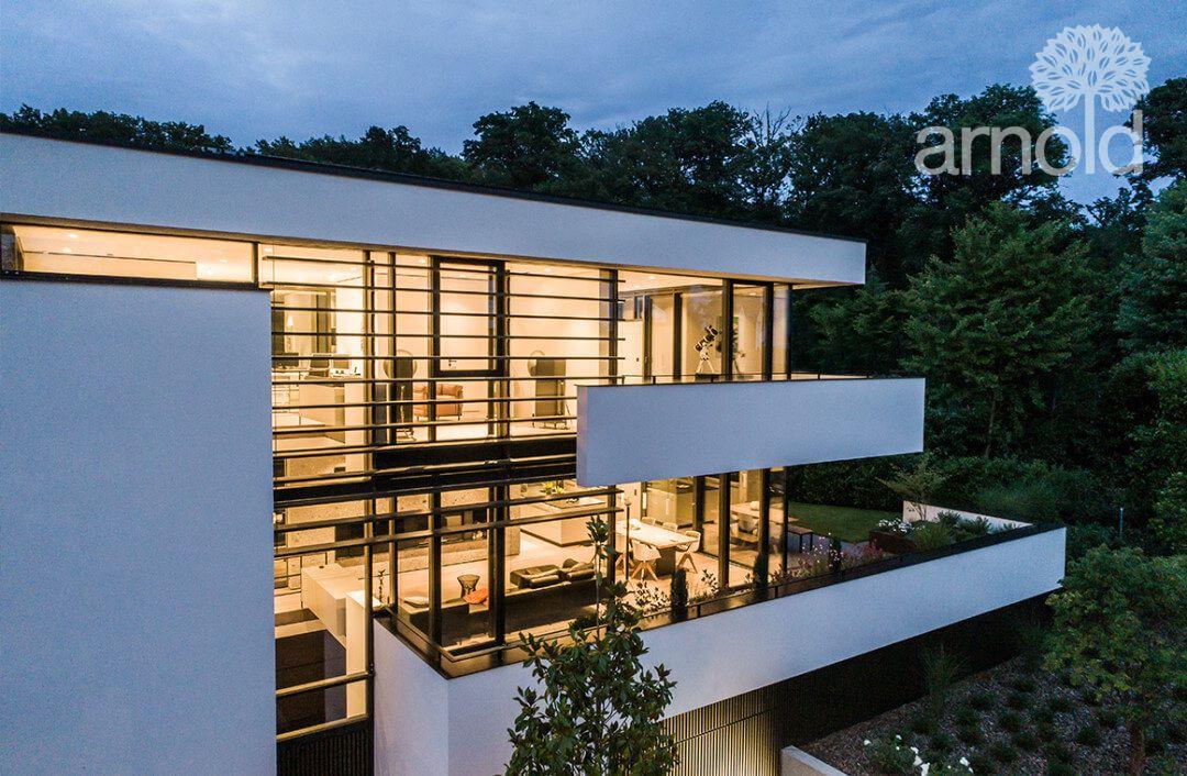 fuchswacker-architekten-stuttgart_villa_haus-04