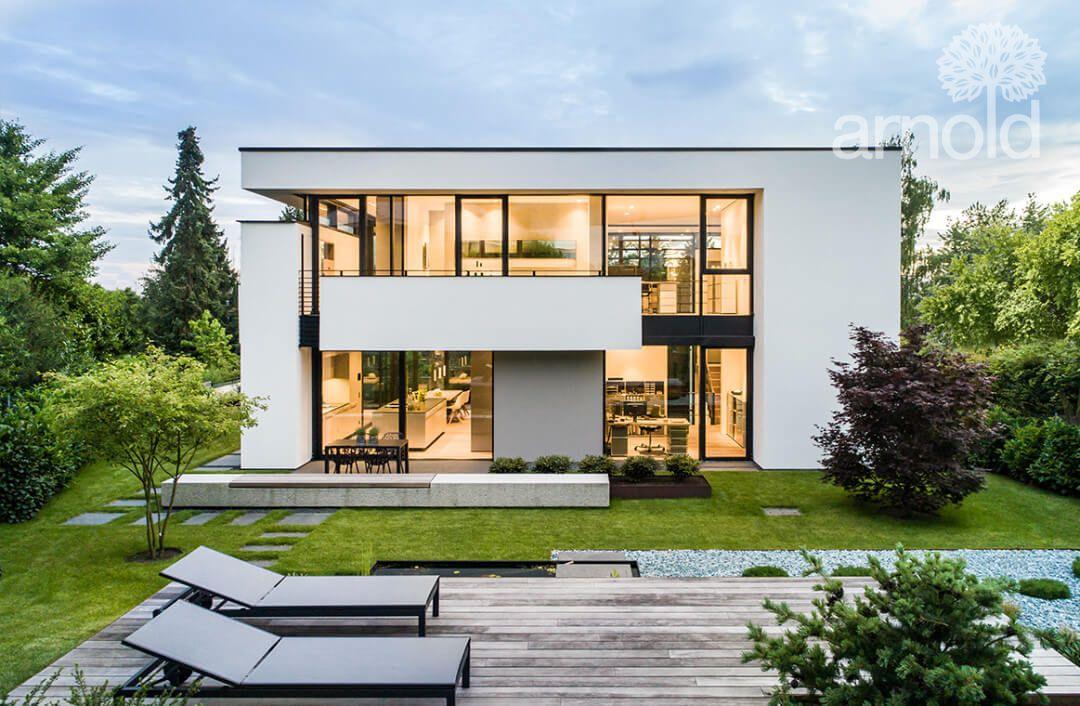 fuchswacker-architekten-stuttgart_villa_haus-05