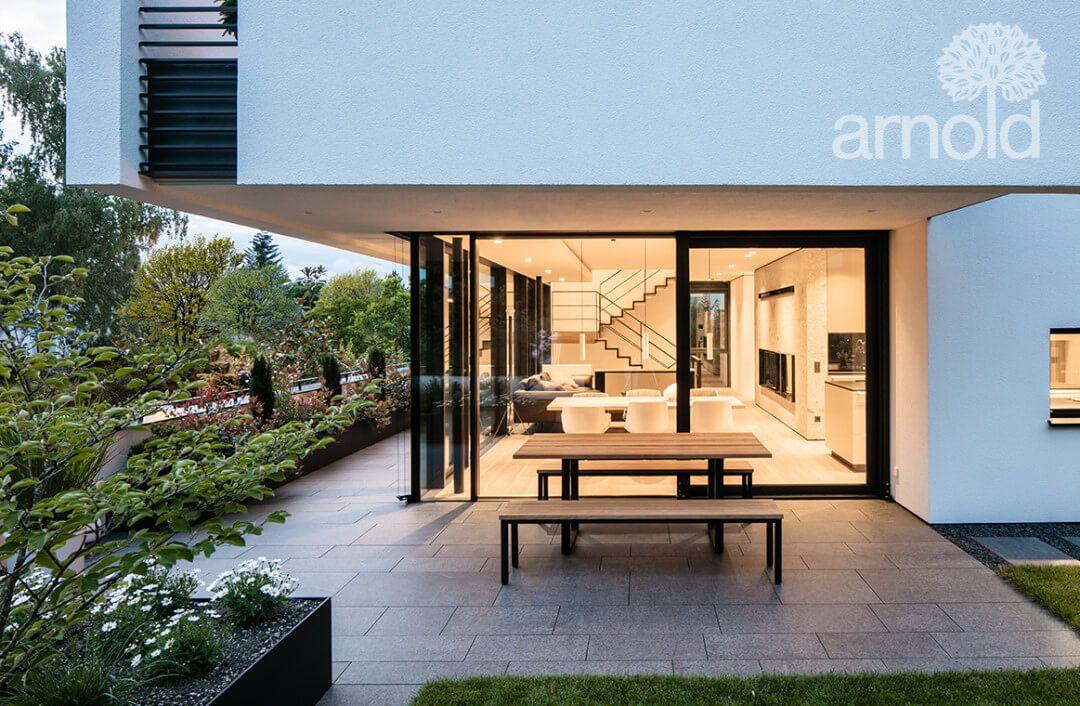 fuchswacker-architekten-stuttgart_villa_haus-06