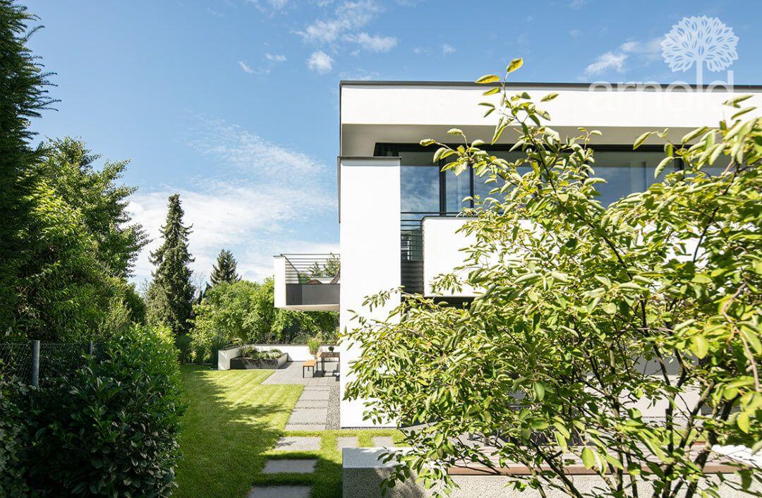 fuchswacker-architekten-stuttgart_villa_haus-07