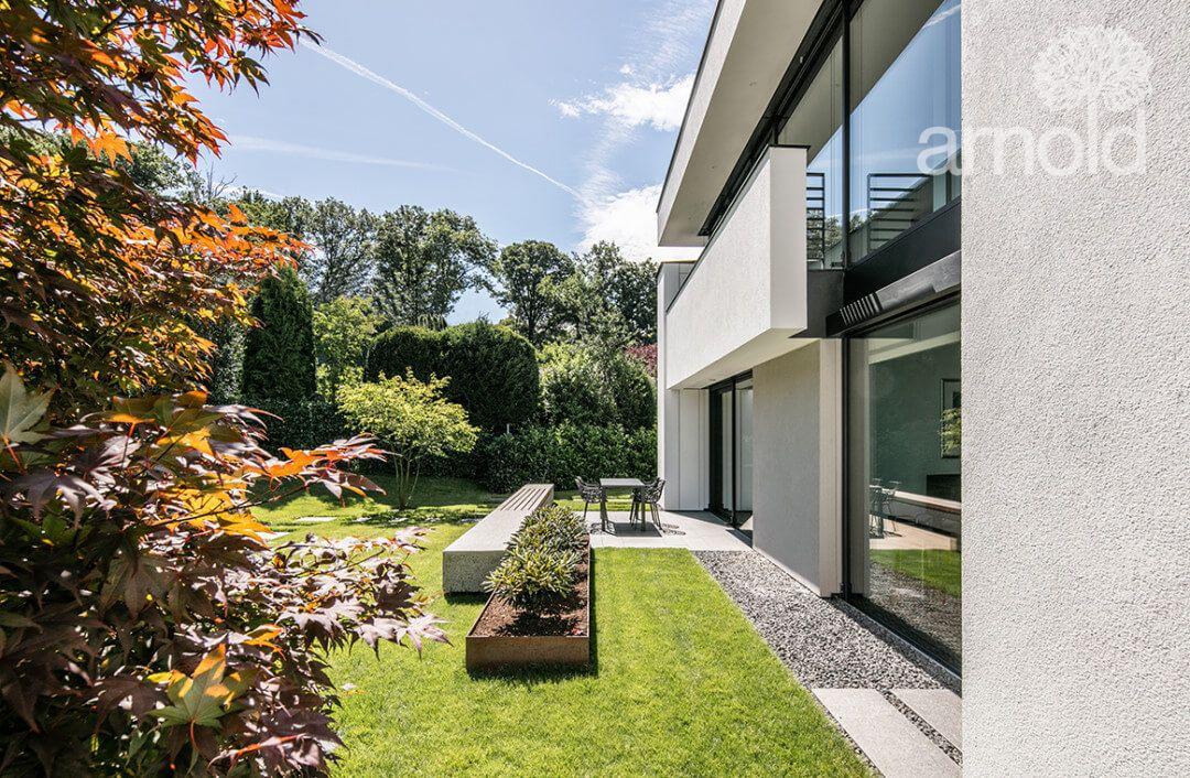 fuchswacker-architekten-stuttgart_villa_haus-08