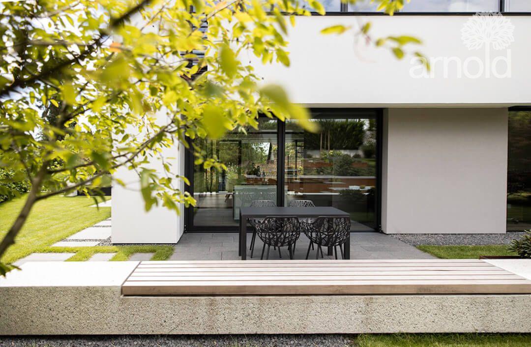 fuchswacker-architekten-stuttgart_villa_haus-10