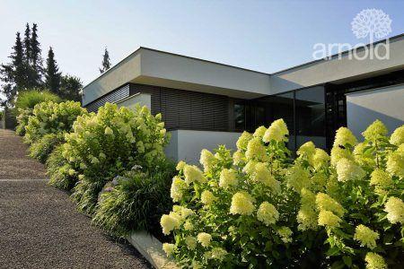 Herrliche Villa für junge Familie im Großraum Stuttgart