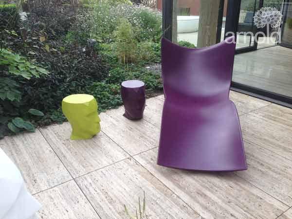 Gartengestaltung Ausstattung 01