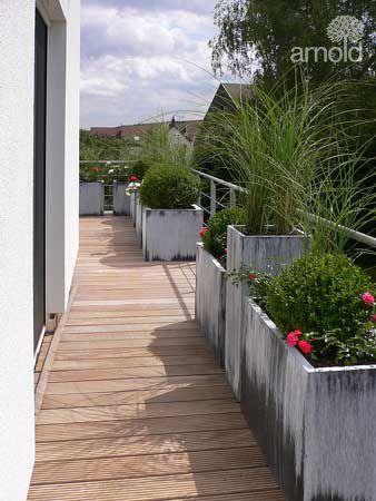 Gartengestaltung Ausstattung 03