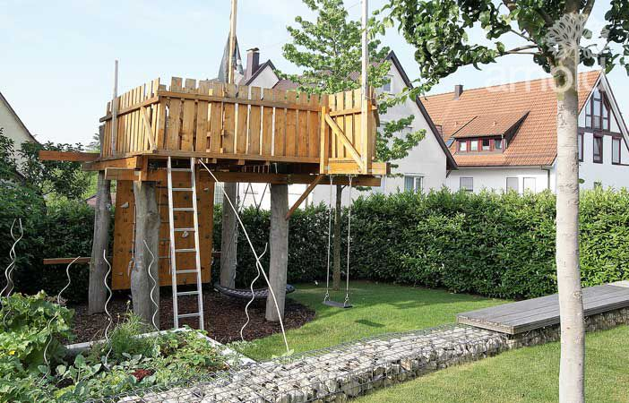 Gartengestaltung Ausstattung 04