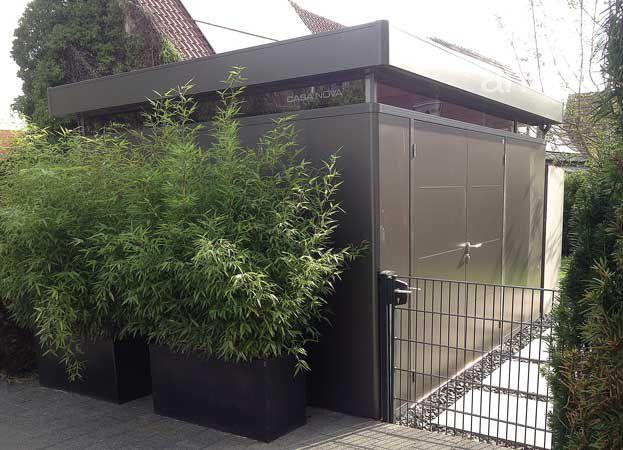 Gartengestaltung Ausstattung 07