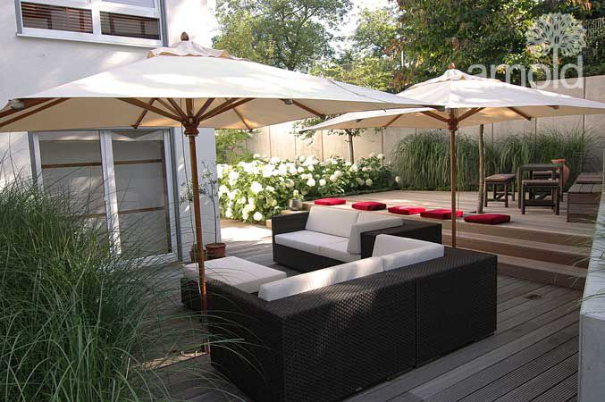 Gartengestaltung Ausstattung 12
