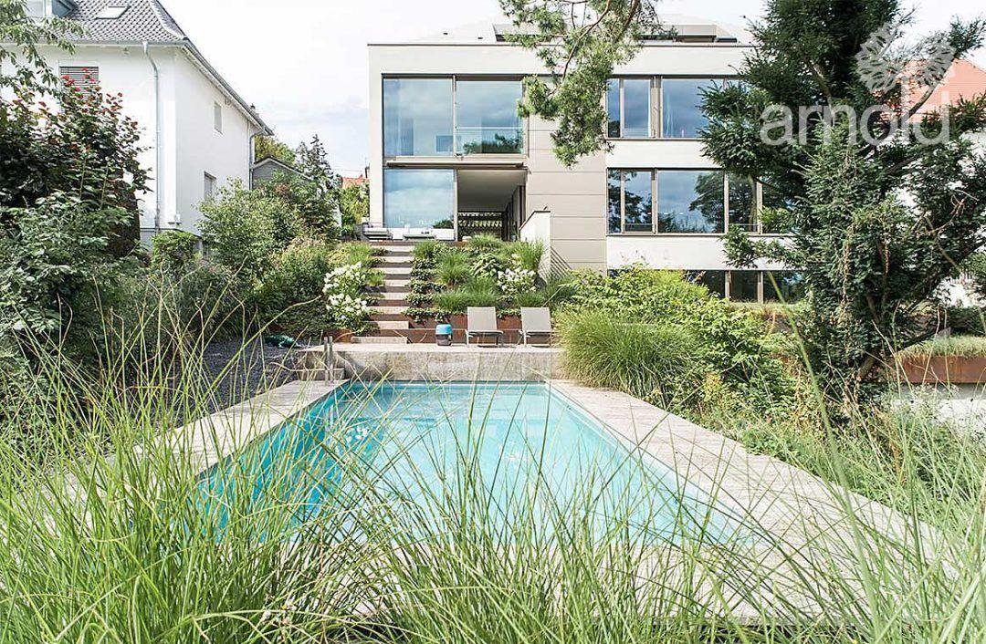 poolgarten-mit-tollem-blick-05