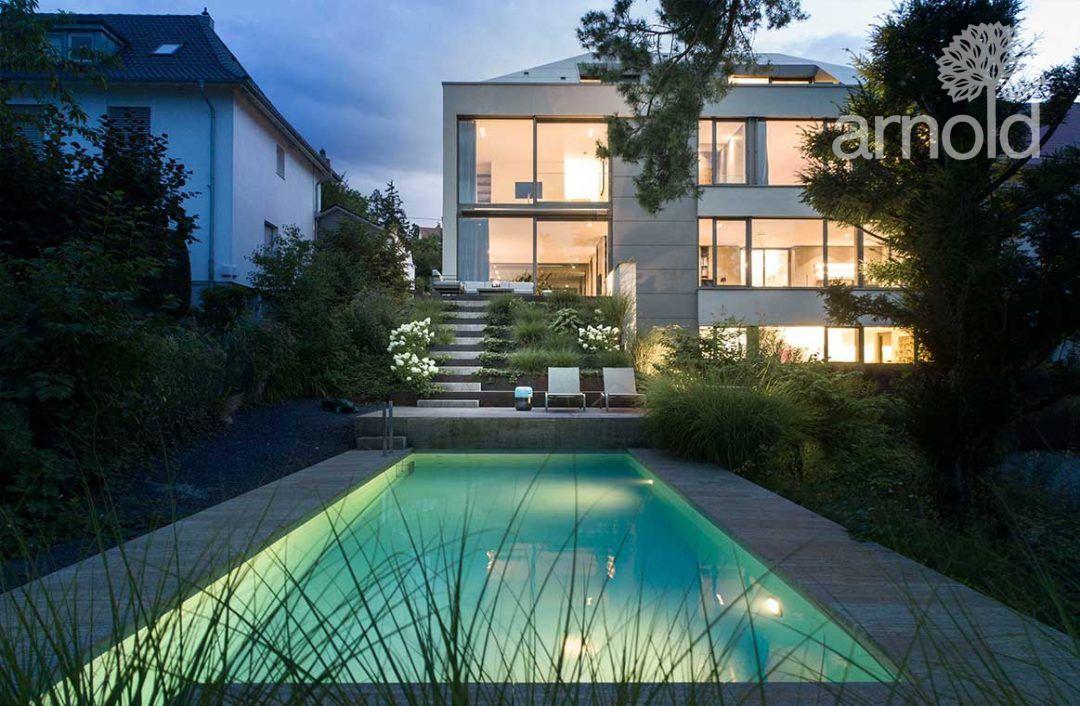 poolgarten-mit-tollem-blick-06