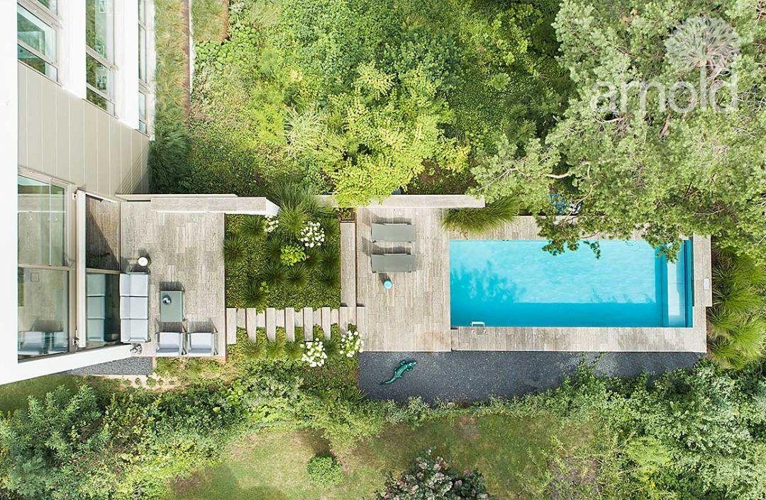 poolgarten-mit-tollem-blick-10