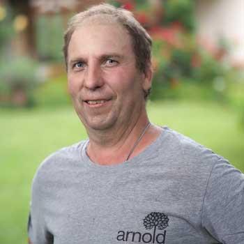 Ralf Berndt