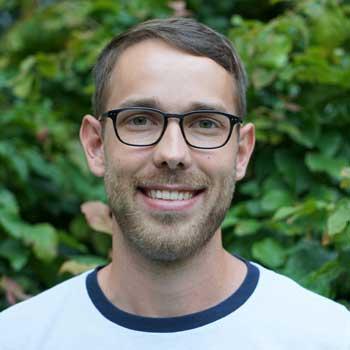 Tobias Lutz